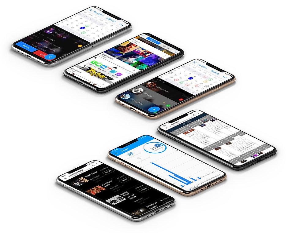 iPhone-XS-Max-isometric-onfloor-Mockup.j