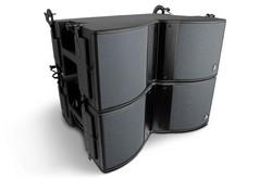 Enhanced speaker packages