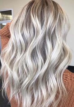 Bright-Blonde-Hair-Color-Ideas.jpg