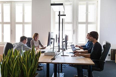 modern-office-space.jpg