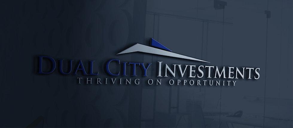 Dual City-Logo-R-03-02.jpg