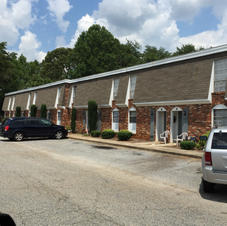 Easley Apartments 2