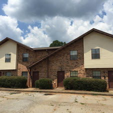 Easley Apartments1