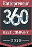 360 entrpreneurer.png