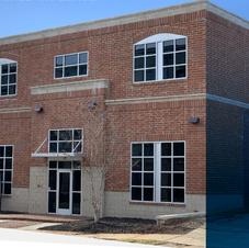 204 Westfield St Office