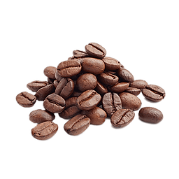 MENU CAFÉ.png