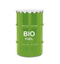 bioetanol.jpg