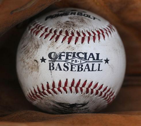 Baseball%20and%20Mitt_edited.jpg