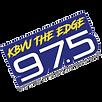 KBVUlogo2.0.jpg