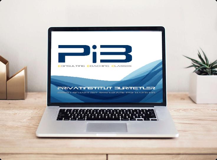 Privatinstitut Burmetler | Consulting Coaching Classes