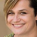 Petra Bumetler, Msc | Gesellschafterin Privatinstitut Burmetler | St. Pölten