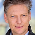 Mag. (FH) Stefan Mandl   Neuroperformance Group