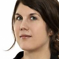 Mag. Michaela Krömer, LL.M | Kooperationspartner Privatinsitut Burmetler