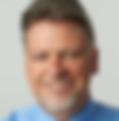 Ing. Joachim Bumetler, MBA | Unternehmensberater in St. Pölten