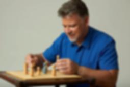 NLR Coaching | Joachim Burmetler | Privatinstitut Burmetler | St. Pölten