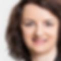 Katharina Bichler, MA | BKS Steuerberatung