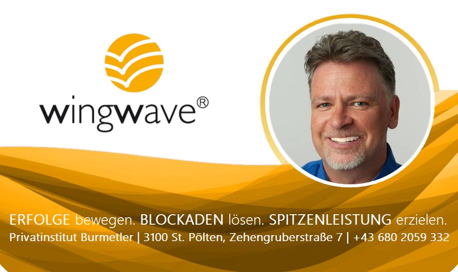 winwave-coaching | joachim burmetler | st. pölten