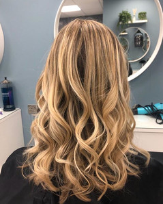 How gorgeous are these beach waves by ou