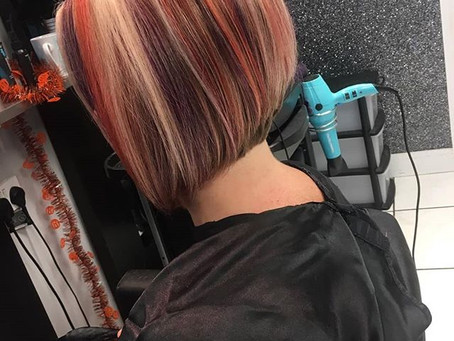 Why Is Professional Consultation Necessary Before hair Colouring?