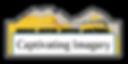 CaptivatingImagery_Logo.png
