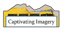 CaptivatingImagery_Logo.png