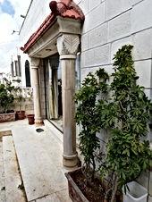 بيت مستقل للبيع في منطقة المرقب نظام سوبر ديلوكس من المالك وبسعر مغري