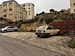 قطعة أرض بموقع مميز للبيع المستعجل تصلح للإستثمار في منطقة الجامعة الأردنية 927 متر مربع