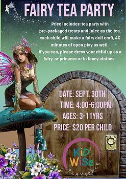 fairy tea party.jpg
