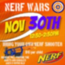 nerf war nov 30th.jpg