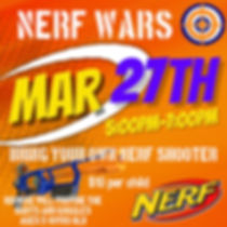 Nerf wars march.jpg
