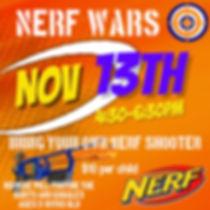 Nerf wars nov 13.jpg