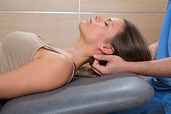 Oséopathie et migraines