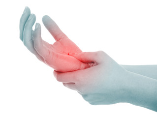 Osteoarthrite et Ayurvéda -Osteoarthritis and Ayurveda
