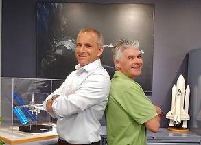 DSJ et Rene Pelletier (2).jpg