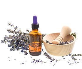 Herbe ayurvédique pour la santé de la peau