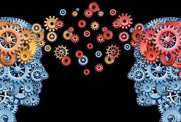 Ostéopathie et l'éducation