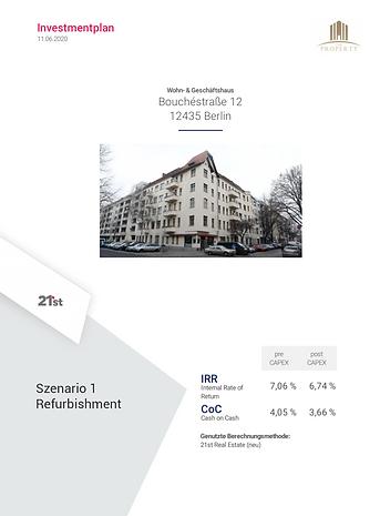 21st-real-estate-objekt-szenario-refurbi