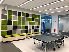 21st-Real-Estate-Tischtennis.jpg