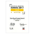 award_innovation.jpg