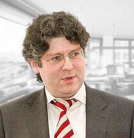 Foto Franz L. Mörsdorf.jpg