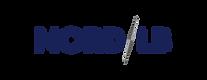 21st-real-estate-nordlb-logo.png