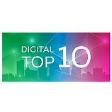award_digitaltopten.jpg
