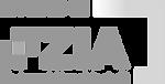 logo_zia-index.png