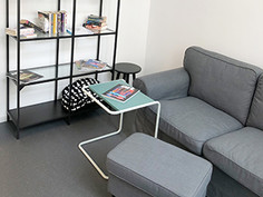 21st-Real-Estate-Ruheraum.jpg
