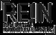 logo_rein.png