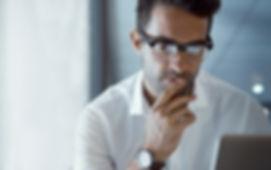 21re-workshop-daten-analysen-marktberich