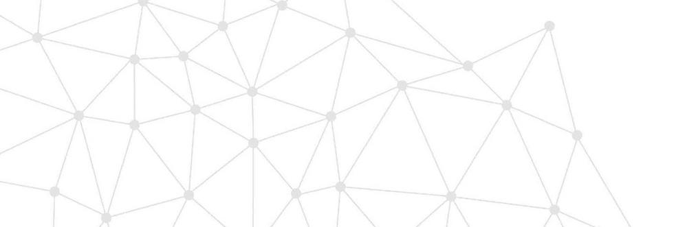 Netz_dunkler_Hintergrund.PNG