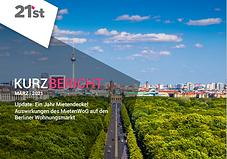 21st-real-estate-marktbericht-mietendeck