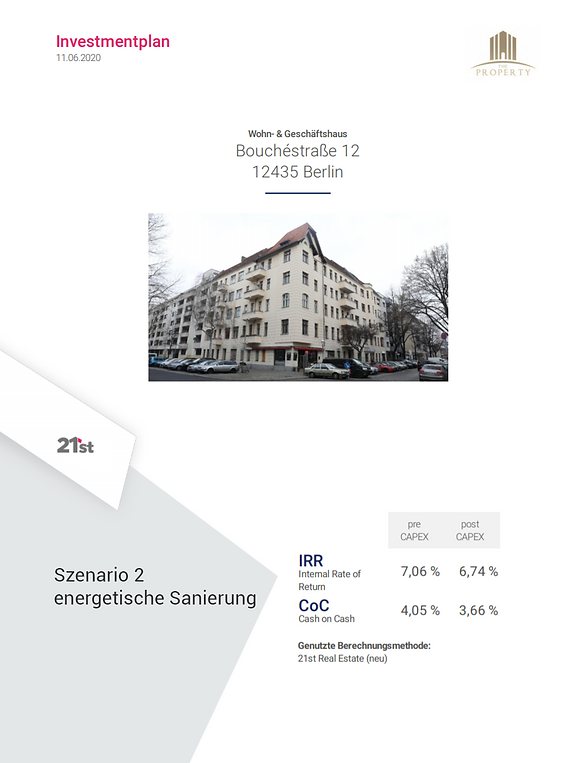 21st-real-estate-objekt-szenario-sanieru