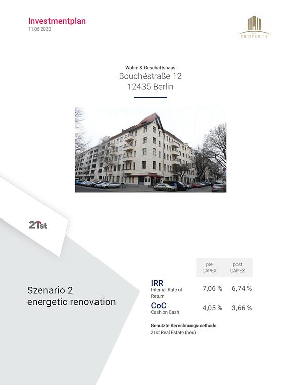 21re-investment-plan-energetic-renovatio